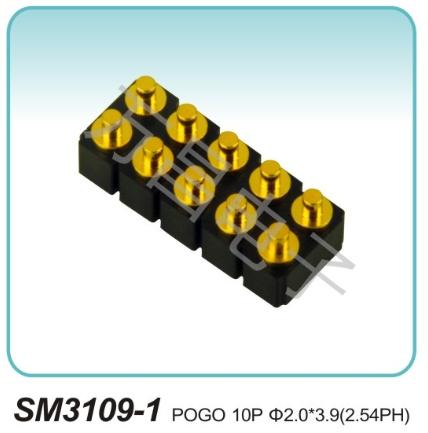 SM3109-1