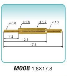 万昌述环境对磁吸连接器的影响(图1)