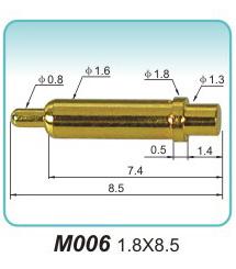 防水插针插孔连接器有哪些重要作用(图1)